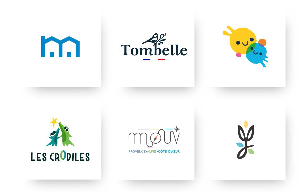 Infographie Tarifs Belges Graphiste Freelance Pour Logo Identit Visuelle Flyer Brochure Impression Cartes De Visite